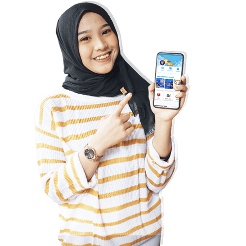 m-tryout-aplikasi-berhadiah-online (1)