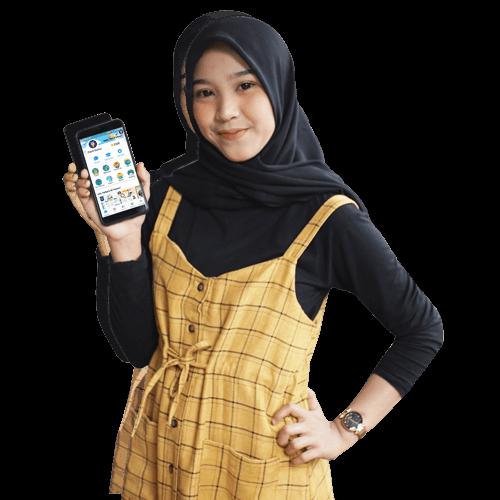 m-tryout-aplikasi-online (1)